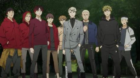 Kehidupan takemichi hanagaki berada pada titik terendah sepanjang masa. Ikebukuro West Gate Park Episode 02 Subtitle Indonesia ...