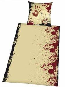 The Walking Dead Bettwäsche : the walking dead bettw sche ab 26 95 ~ Eleganceandgraceweddings.com Haus und Dekorationen