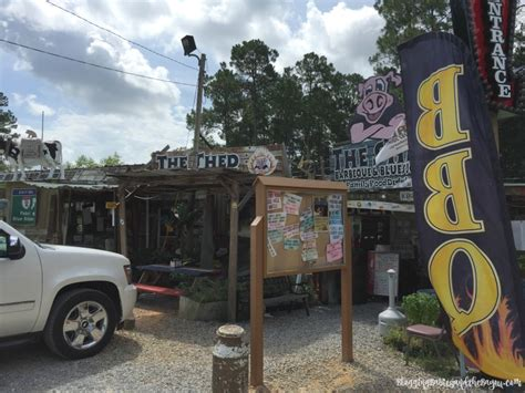 the shed gulfport ms food network 100 the shed gulfport ms food network the shed the