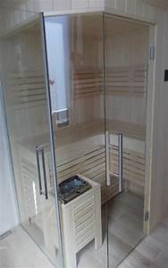 Sauna Kaufen Guenstig : harvia saunaofen kaufen harvia saunaofen angebote harvia ~ Whattoseeinmadrid.com Haus und Dekorationen