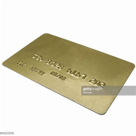 Check spelling or type a new query. Closeup Of A Credit Card High-Res Stock Photo - Getty Images
