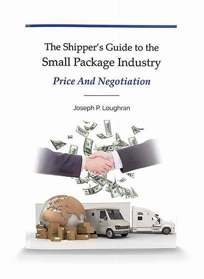 Negotiation Package Industry Guide