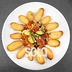 Punkte Weight Watchers Berechnen : sonnenkartoffeln mit mischgem se 10 punkte weight watchers kampf den kalorientierchen ~ Themetempest.com Abrechnung