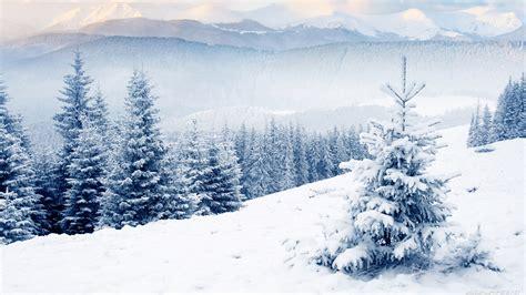 Beautiful Winter Wallpaper Hd by Winter Wallpapers Hd