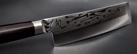 couteaux de cuisine pro vente des couteaux japonais