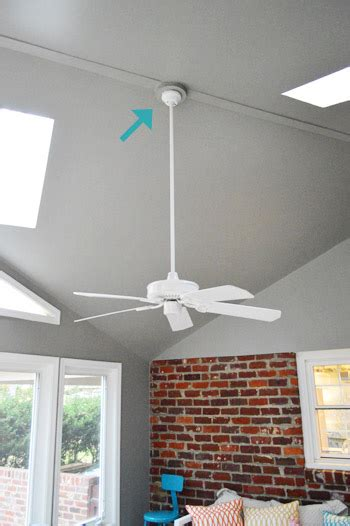 how to install a ceiling fan box without attic access install ceiling light without junction box theteenline org