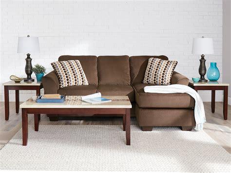 rent a center couches furniture rent a center front center