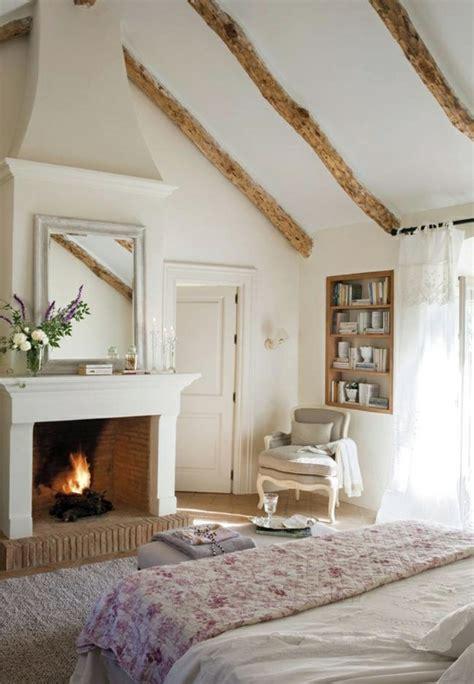 deco de chambre adulte romantique la deco chambre romantique 65 idées originales archzine fr