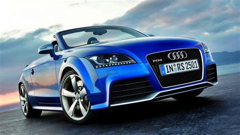 Audi Cars Images Hd
