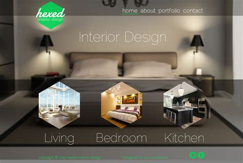 best home interior design websites home ideas modern home design interiors design websites