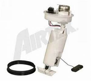 2001 2005 Dodge Plymouth Neon Fuel Pump TechChoice Parts