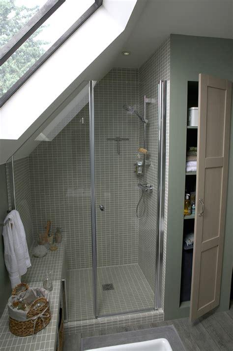 bathroom loft conversion loft ideas loft