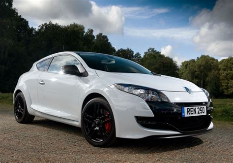 Renault Megane Sport by Stop Your Renault Megane Sport Quicker With Ebc Brake Pads