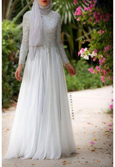 model baju kebaya dress remaja    modis