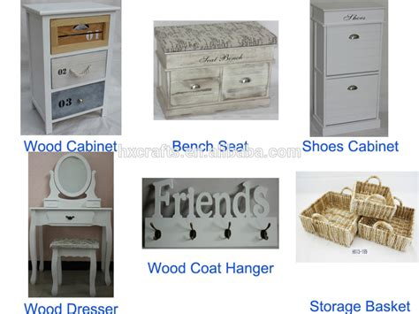 solid wood cabinets factory direct american style new arrival special offer kitchen cabinets