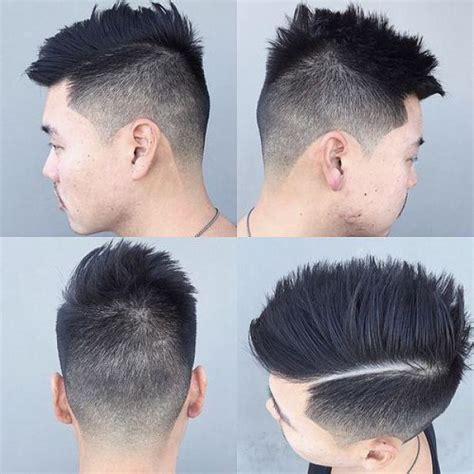 student hair style 21 best hairstyles for images on hair