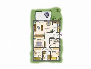 Hauskauf Steuern Sparen : bungalow 80 qm neubau bungalow 80 qm neubau wolfhaus wolf haus fertighaus immobilien ~ Watch28wear.com Haus und Dekorationen