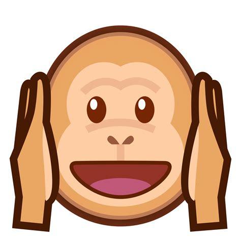 An Emoji Is Worth 160 Characters