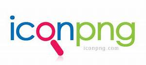 IconPng com ͼ