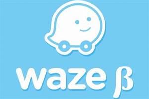 Mettre Waze Sur Apple Carplay : waze lance son b ta test pour carplay igeneration ~ Medecine-chirurgie-esthetiques.com Avis de Voitures
