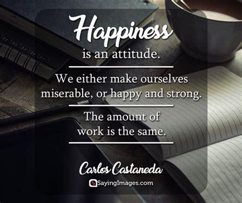 top  motivational quotes  work sayingimagescom