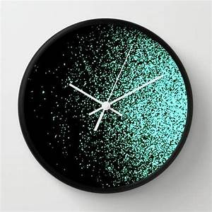 40, Cool, Wall, Clocks, For, Any, Room, Of, The, House