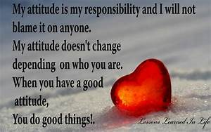 Cute quotes collection: Nice Quotes with beautiful images
