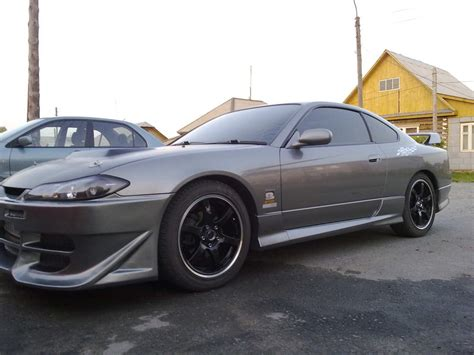 Nissan S13 For Sale by Free Nissan S13 Manual For Sale Bittorrentvt