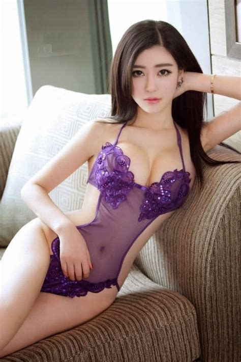 Hot Girls Teen Sexy Babes And Asia Beauty Girl Pinterest