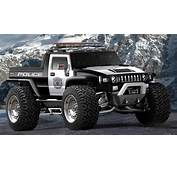 Hummer H2 Vt 4889 02