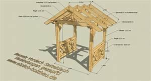 Vordach Holz Komplett : vordach holz bausatz w rmed mmung der w nde malerei ~ Whattoseeinmadrid.com Haus und Dekorationen