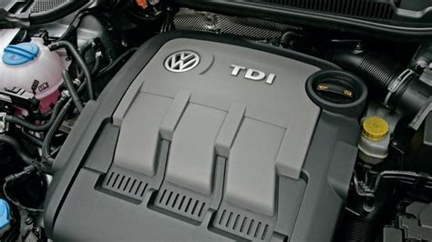 tdi diesel cars pros  cons  turbocharged direct