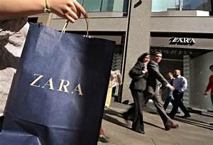 Bershka Online Shop Deutsch : zara has a new sizing tool for online shopping allure ~ Orissabook.com Haus und Dekorationen