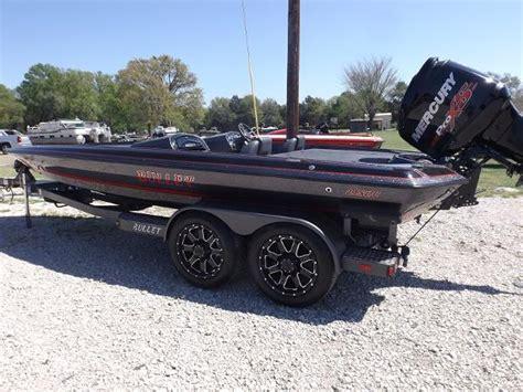 Bullet Boats Steering Wheel by Bullet Boats For Sale