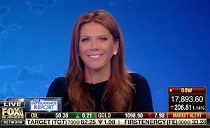 Fox Business Network Sees First Monthly Win Over CNBC ...