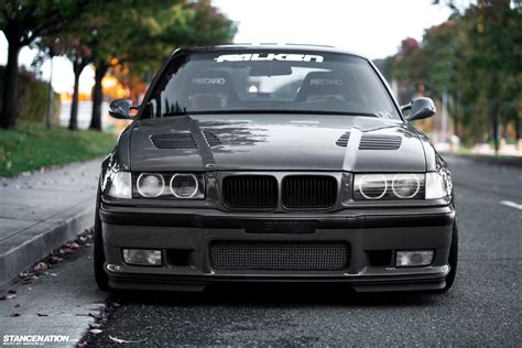 We have 61+ amazing background pictures carefully picked by our community. Bmw E36 Wallpaper - WallpaperSafari