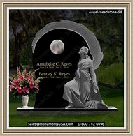 Best Headstone Designs - ideas and images on Bing | Find what you\'ll ...
