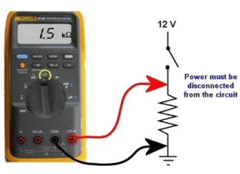 measure resistor wattage 28 images measuring resistors