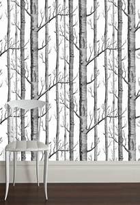 Papier Peint Effet Lambris : papier peint imitation lambris good gallery of papier ~ Zukunftsfamilie.com Idées de Décoration