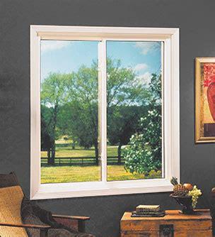 stylish single sliding windows sunrise windows