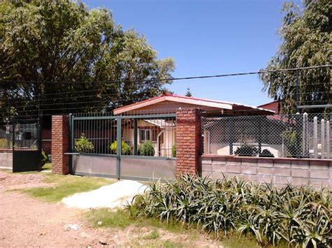 auswandern nach uruguay immobilien kaufen haus kaufen