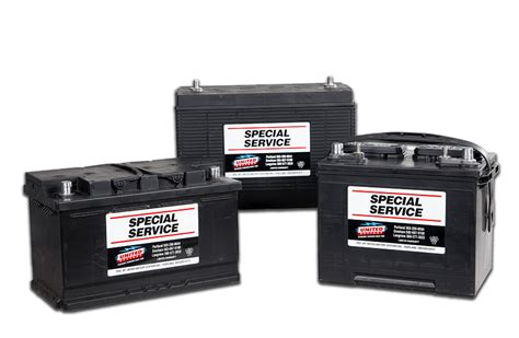 Car batteries typically last between 3 to 5 years, but several factors will affect the life of a battery, including: Refurbished Car Batteries: Everything You Wanted to Know ...