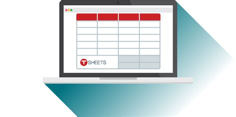 Time In Sheet Template Online Free by Free Weekly Timesheet Template Printable Excel Timesheet