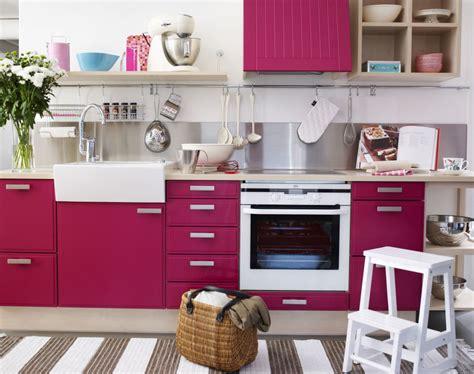 diy kitchen color ideas     regret