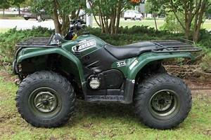 Pages 48253407 New Or Used 2003 Yamaha Brand Kodiak 450 Automatic 4x4  And Other Motorcycles For
