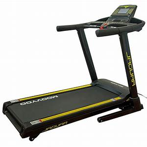 fitness boutique tapis de course velo elliptique velo With tapis de course reconditionné