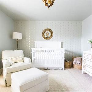 Great decorating themes for nurseries and children's ...