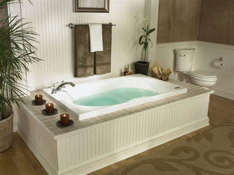 Big Bathtubs For Sale by Whirlpool Bathtub With Faucet In Whirlpool Bathtub Amazing