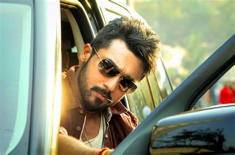 Suriya, Samantha Sikandar Telugu Movie Gallery  Filmy Trend