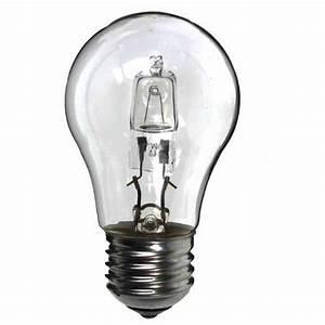 Halogen Leuchtmittel E27 : low energy halogen bulb 240v 70w e27 clear energy saving halogen household bulbs ~ Markanthonyermac.com Haus und Dekorationen